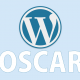 wordpress-3-6-oscar-templatemax-ru